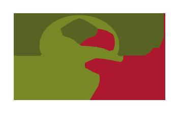 agrotomy logo