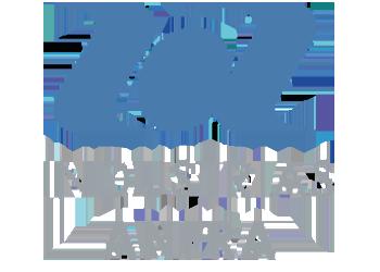 anfra logo