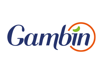 gambin logo