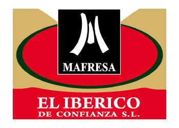 mafresa logo