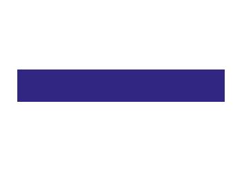 marnys logo